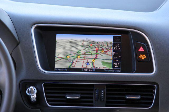 2012 Audi Q5 2.0T Premium Plus Reseda, CA 17