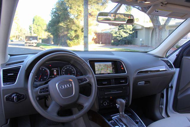 2012 Audi Q5 2.0T Premium Plus Reseda, CA 18