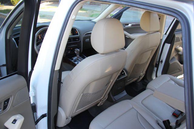 2012 Audi Q5 2.0T Premium Plus Reseda, CA 19