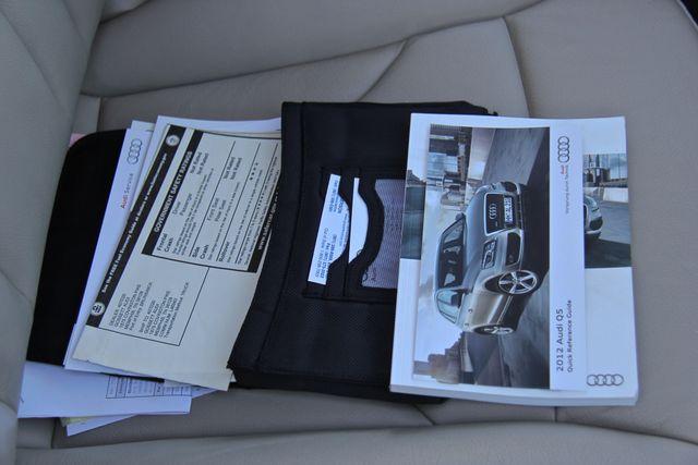 2012 Audi Q5 2.0T Premium Plus Reseda, CA 21