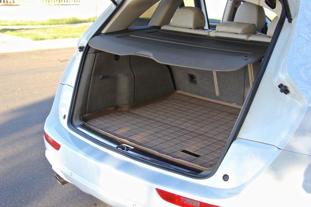 2012 Audi Q5 2.0T Premium Plus Reseda, CA 23