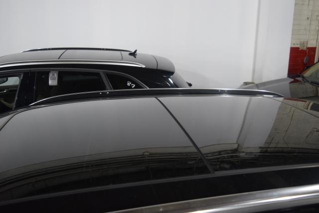 2012 Audi Q5 2.0T Premium Richmond Hill, New York 6