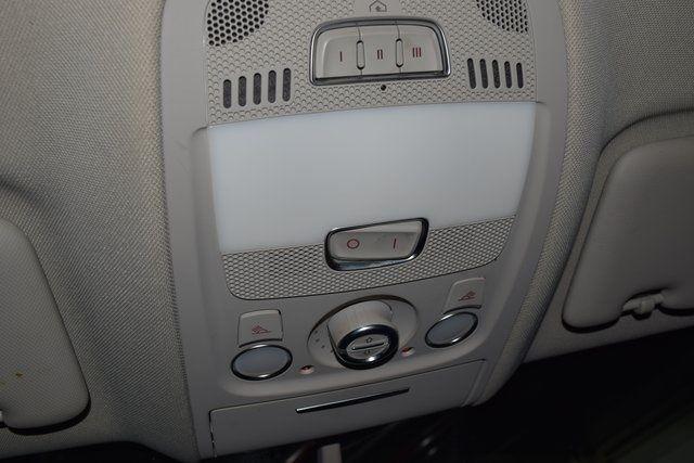 2012 Audi Q5 2.0T Premium Plus Richmond Hill, New York 10