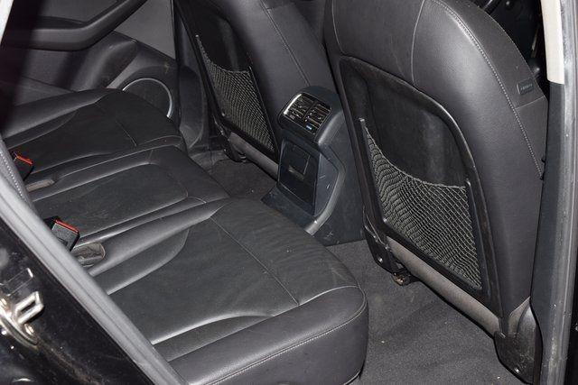 2012 Audi Q5 2.0T Premium Plus Richmond Hill, New York 17