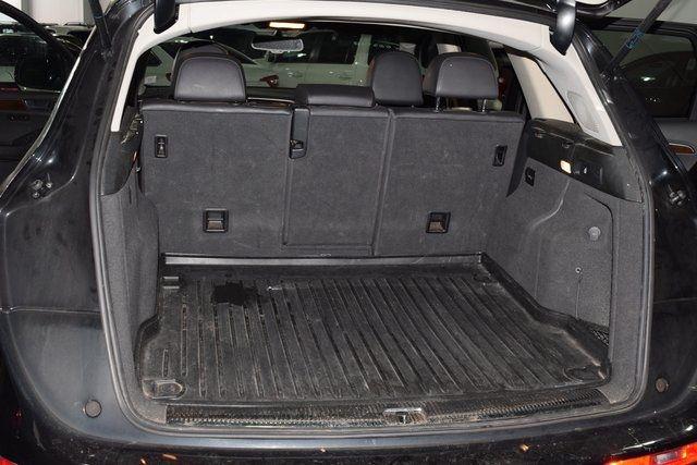 2012 Audi Q5 2.0T Premium Plus Richmond Hill, New York 19