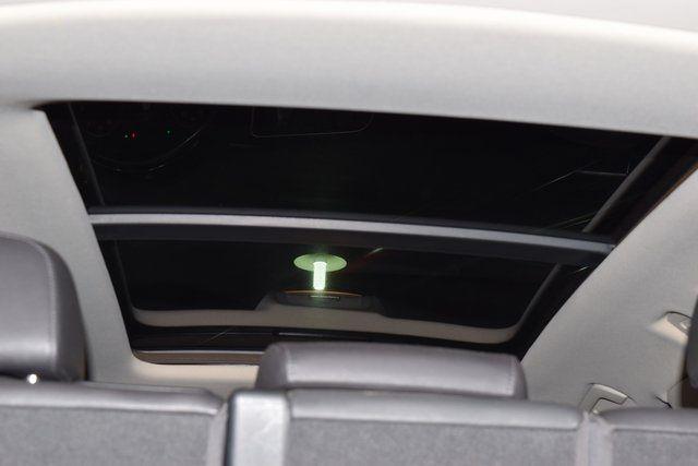 2012 Audi Q5 2.0T Premium Plus Richmond Hill, New York 20