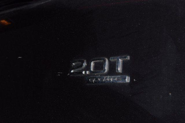 2012 Audi Q5 2.0T Premium Plus Richmond Hill, New York 6