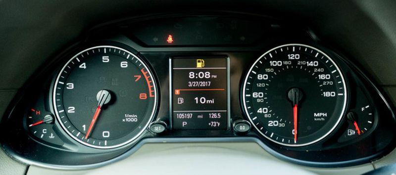 2012 Audi Q5 32L Premium Plus   Texas  EURO 2 MOTORS  in , Texas