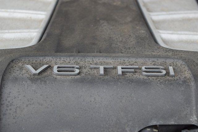 2012 Audi Q7 3.0T Premium Plus Richmond Hill, New York 12