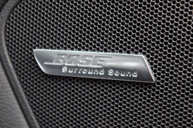 2012 Audi Q7 3.0T Premium Plus Richmond Hill, New York 15