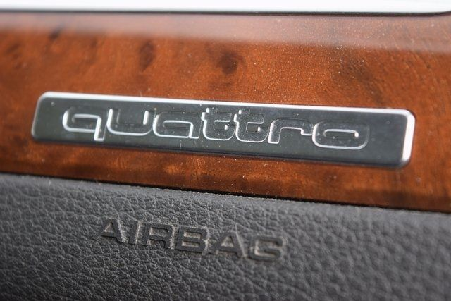 2012 Audi Q7 3.0T Premium Plus Richmond Hill, New York 16