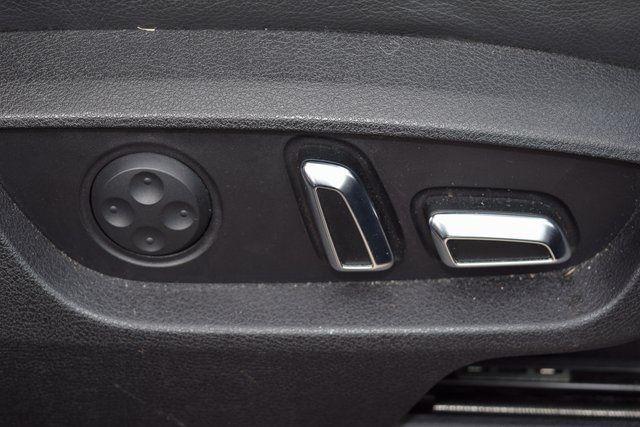 2012 Audi Q7 3.0T Premium Plus Richmond Hill, New York 18