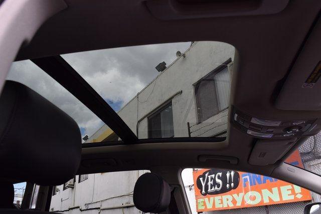 2012 Audi Q7 3.0T Premium Plus Richmond Hill, New York 19