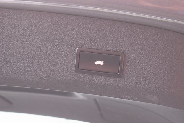2012 Audi Q7 3.0T Premium Plus Richmond Hill, New York 28