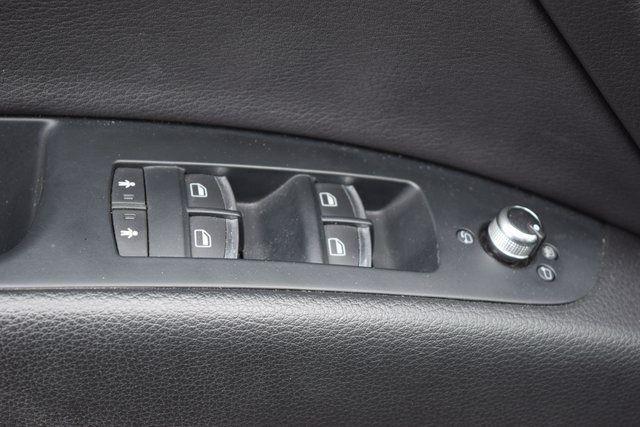 2012 Audi Q7 3.0T Premium Plus Richmond Hill, New York 32