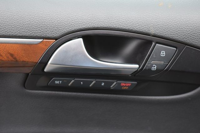 2012 Audi Q7 3.0T Premium Plus Richmond Hill, New York 33