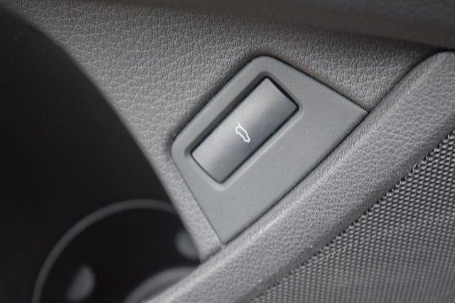 2012 Audi Q7 3.0T Premium Plus Richmond Hill, New York 34