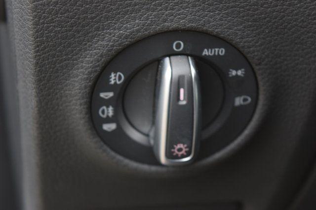 2012 Audi Q7 3.0T Premium Plus Richmond Hill, New York 35