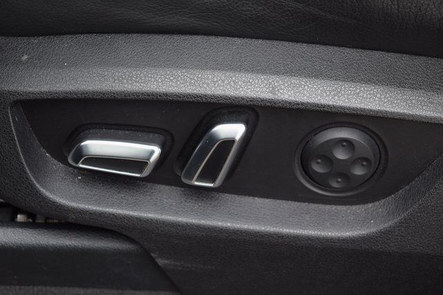 2012 Audi Q7 3.0T Premium Plus Richmond Hill, New York 37
