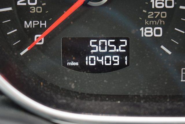 2012 Audi Q7 3.0T Premium Plus Richmond Hill, New York 38