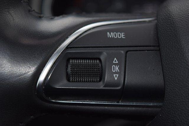 2012 Audi Q7 3.0T Premium Plus Richmond Hill, New York 40