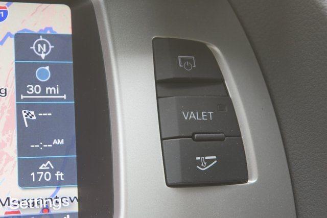 2012 Audi Q7 3.0T Premium Plus Richmond Hill, New York 44