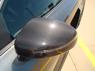 2012 Audi R8 5.2L Bettendorf, Iowa 40