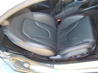2012 Audi R8 5.2L Bettendorf, Iowa 9