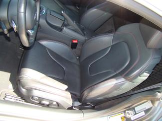 2012 Audi R8 5.2L Bettendorf, Iowa 8
