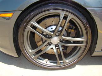 2012 Audi R8 5.2L Bettendorf, Iowa 16