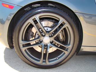 2012 Audi R8 5.2L Bettendorf, Iowa 18