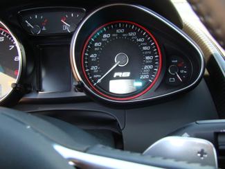 2012 Audi R8 5.2L Bettendorf, Iowa 43