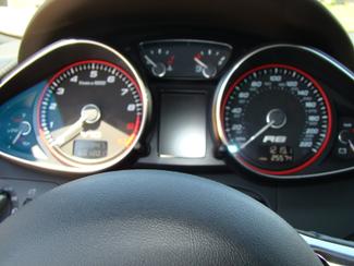 2012 Audi R8 5.2L Bettendorf, Iowa 14