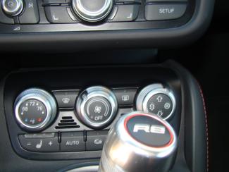 2012 Audi R8 5.2L Bettendorf, Iowa 45