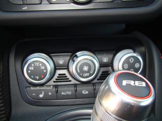 2012 Audi R8 5.2L Bettendorf, Iowa 46
