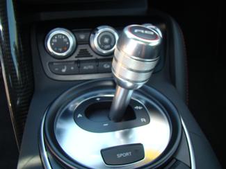 2012 Audi R8 5.2L Bettendorf, Iowa 48