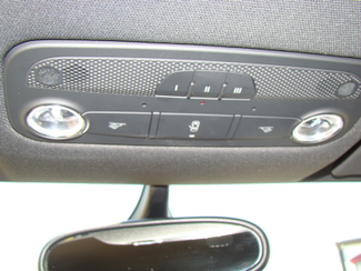 2012 Audi R8 5.2L Bettendorf, Iowa 49