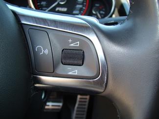 2012 Audi R8 5.2L Bettendorf, Iowa 20