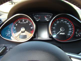 2012 Audi R8 5.2L Bettendorf, Iowa 12