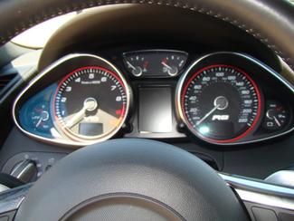 2012 Audi R8 5.2L Bettendorf, Iowa 10