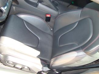 2012 Audi R8 5.2L Bettendorf, Iowa 47