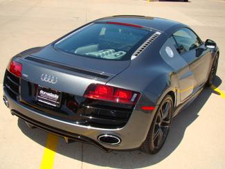 2012 Audi R8 5.2L Bettendorf, Iowa 51