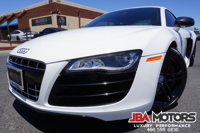 Jba Motors 245 S Mulberry Mesa Az 85202 Mesa Az 85202