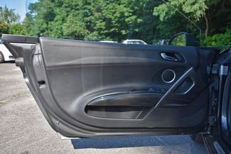 2012 Audi R8 5.2L Naugatuck, Connecticut 21