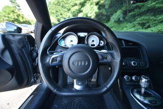 2012 Audi R8 5.2L Naugatuck, Connecticut 23