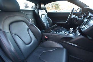 2012 Audi R8 5.2L Naugatuck, Connecticut 17