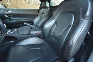 2012 Audi R8 5.2L Naugatuck, Connecticut 19