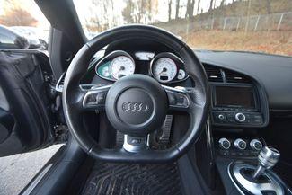 2012 Audi R8 5.2L Naugatuck, Connecticut 20
