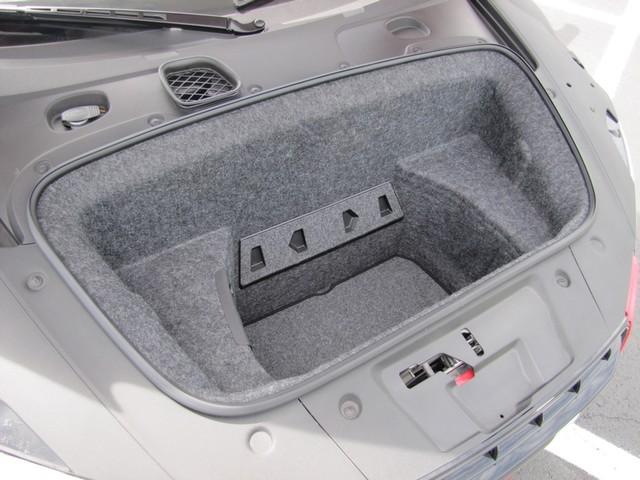 2012 Audi R8 5.2L St. Louis, Missouri 24