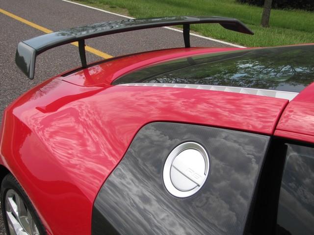 2012 Audi R8 5.2L St. Louis, Missouri 4